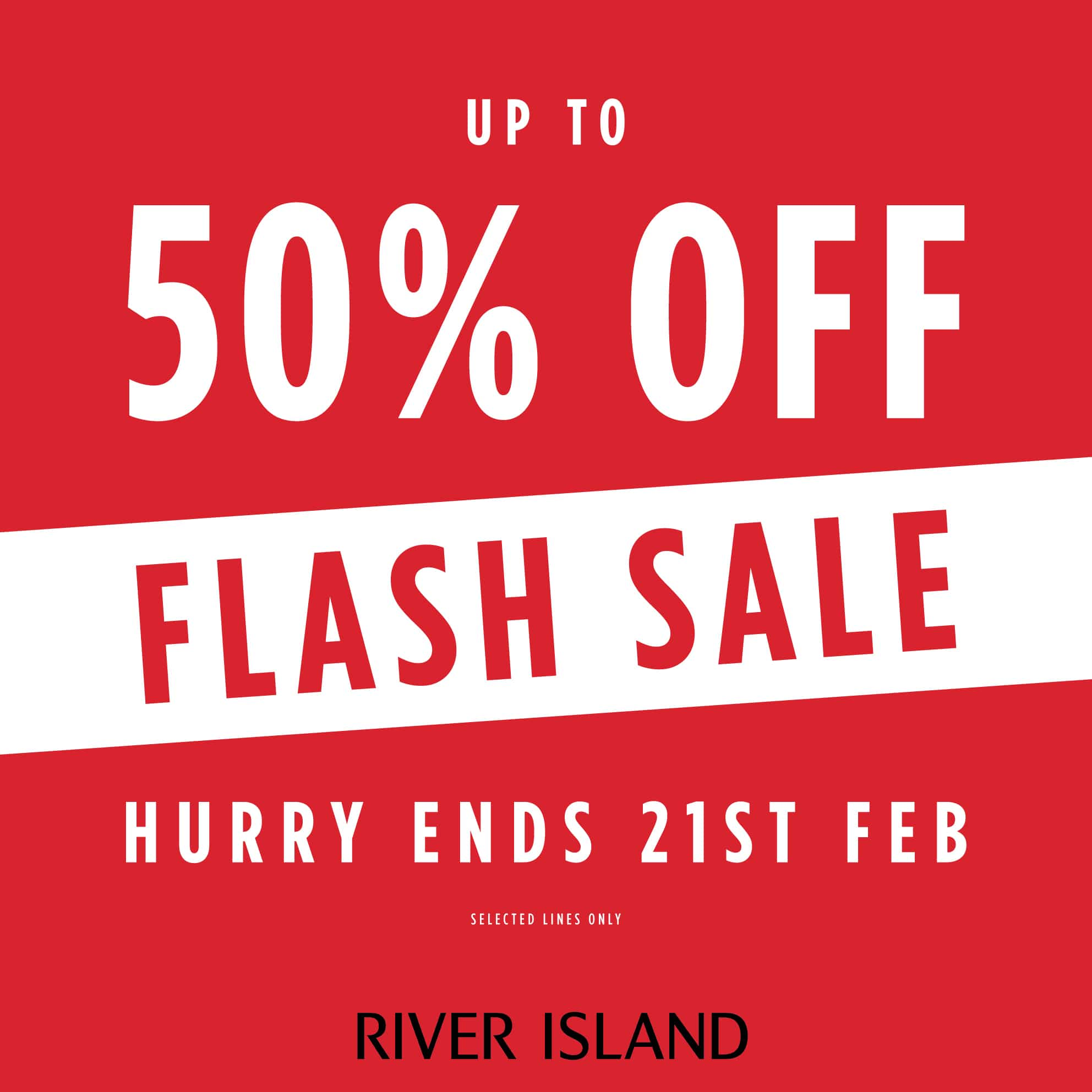 River Island Uk Sale