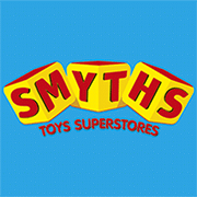 Smyths Toy SuperStore