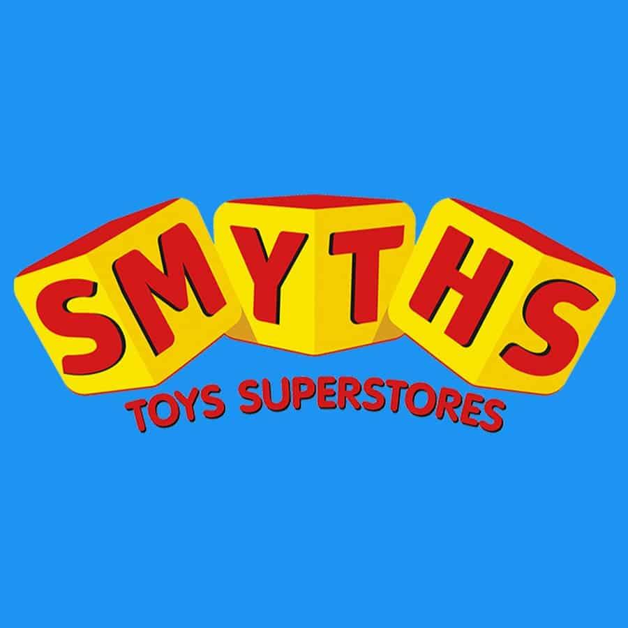 Smyth's Toy