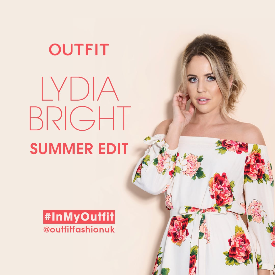 Lydia Bright might be moving out of TOWIE for now